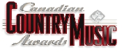 ASCCMAAwards2005LOGO.jpg